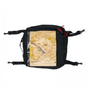 417 map pocket