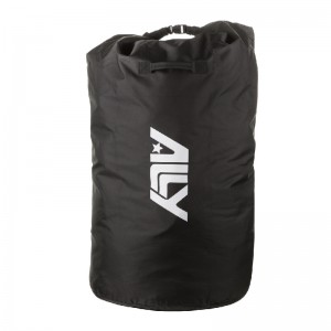8225 Storage bag Black