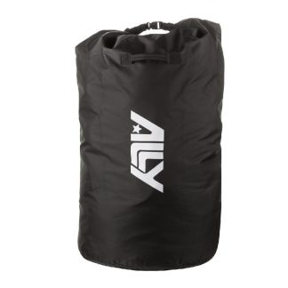 8225 Storage bag Black